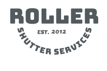 Roller Shutter Repair Glasgow |